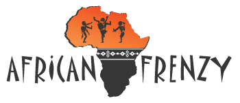 African Frenzy