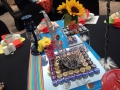 Barmitzvah Shebeen Theme Party