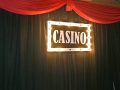 Genop's Casino Royale at Kwa-Maritane