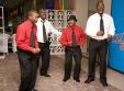 Township Acapella Quartet