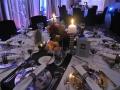 Brics - Gala Dinner