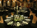 Rand York Minerals - Gala Dinner