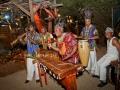 Marimba Band