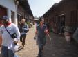 Jozi to Soweto Amazing Race