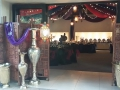 Virbac Moroccan Theme Party Decor 07