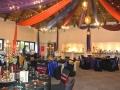 Virbac Moroccan Theme Party Decor 14