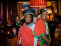 YPO African Welcome Party 16